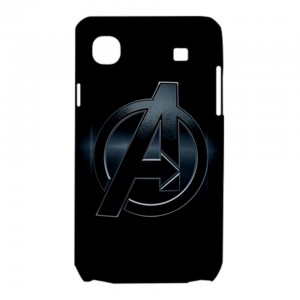 http://www.starsonstuff.com/10009-thickbox/marvel-avengers-samsung-galaxy-sl-i9003-case.jpg