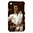Elvis Presley Aloha - iPhone 3G 3Gs Case