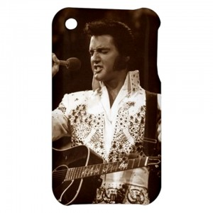 http://www.starsonstuff.com/10024-thickbox/elvis-presley-aloha-iphone-3g-3gs-case.jpg