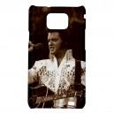 Elvis Presley Aloha - Samsung Galaxy S II Case
