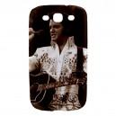 Elvis Presley Aloha - Samsung Galaxy S III Case