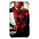 Spiderman - iPhone 3G 3Gs Case