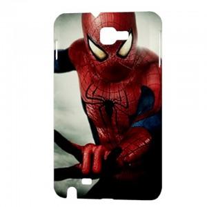 http://www.starsonstuff.com/10055-thickbox/spiderman-samsung-galaxy-note-case.jpg