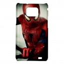 Spiderman - Samsung Galaxy S II Case