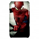 Spiderman - Samsung Galaxy S i9000 Case