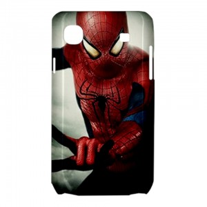 http://www.starsonstuff.com/10085-thickbox/spiderman-samsung-galaxy-sl-i9003-case.jpg