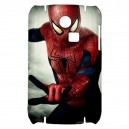 Spiderman - Samsung S3350 Case