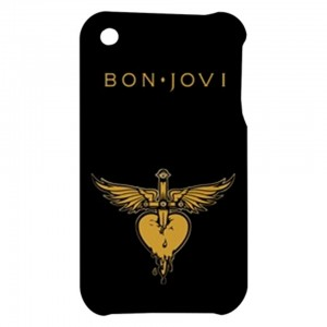 http://www.starsonstuff.com/10100-thickbox/jon-bon-jovi-iphone-3g-3gs-case.jpg