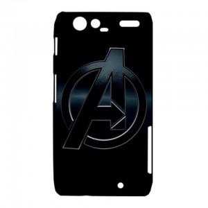 http://www.starsonstuff.com/10229-thickbox/marvel-avengers-motorola-droid-razr-xt912-case.jpg