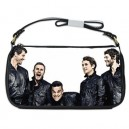 Take That - Shoulder Clutch Bag
