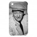 John Wayne - iPhone 3G 3Gs Case