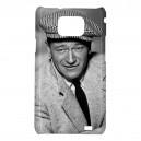 John Wayne - Samsung Galaxy S II Case