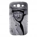 John Wayne - Samsung Galaxy S III Case