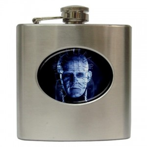 http://www.starsonstuff.com/1037-1295-thickbox/hellraiser-pinhead-6oz-hip-flask.jpg