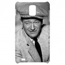 John Wayne - Samsung Infuse 4G Case