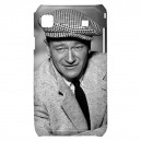 John Wayne - Samsung Galaxy S i9000 Case
