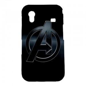 http://www.starsonstuff.com/10427-thickbox/marvel-avengers-samsung-galaxy-ace-s5830-case.jpg