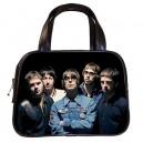 Oasis - Classic Handbag