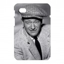 "John Wayne - Samsung Galaxy Tab 7"" P1000 Case"