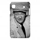 John Wayne - Samsung Galaxy S i9008 Case