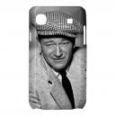 John Wayne - Samsung Galaxy SL i9003 Case