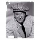 John Wayne - Apple iPad 3 Case