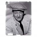 John Wayne - Apple iPad 3 Case