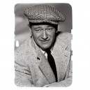 "John Wayne - Samsung Galaxy Tab 8.9"" P7300 Case"