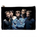 Oasis - Large Cosmetic Bag