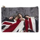 The Who - Large Cosmetic Bag
