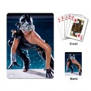 Lady GaGa - Playing Cards