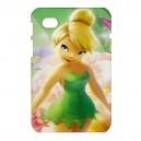 "Disney Tinkebell - Samsung Galaxy Tab 7"" P1000 Case"