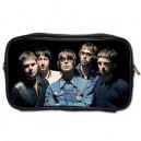 Oasis - Toiletries Bag