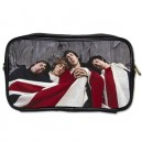 The Who - Toiletries Bag