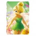 "Disney Tinkerbell - Samsung Galaxy Tab 10.1"" P7500 Case"