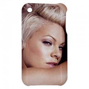 http://www.starsonstuff.com/10645-thickbox/pink-aka-alecia-moore-iphone-3g-3gs-case.jpg