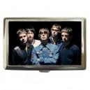 Oasis - Cigarette Money Case