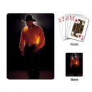Garth Brooks - Playing Cards