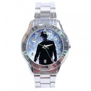 http://www.starsonstuff.com/1076-1334-thickbox/freddy-krueger-a-nightmare-on-elm-street-analogue-mens-watch.jpg