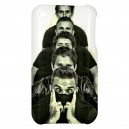 Take That - iPhone 3G 3Gs Case