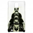 Take That - Samsung Infuse 4G Case