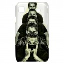 Take That - Samsung Galaxy S i9000 Case