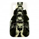 Take That - Samsung Galaxy Ace S5830 Case