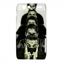 Take That - Motorola Droid Razr XT912 Case
