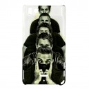 Take That - Motorola Droid X / X2 Case