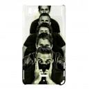 Take That - Motorola Droid X / X2 Case