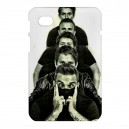 "Take That - Samsung Galaxy Tab 7"" P1000 Case"