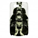 Take That - Samsung Galaxy Nexus S i9020 Case