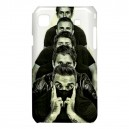 Take That - Samsung Galaxy S i9008 Case