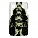 Take That - Samsung Galaxy SL i9003 Case